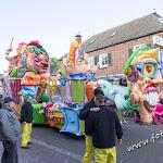carnavals_optocht_rijen_2015_045.jpg