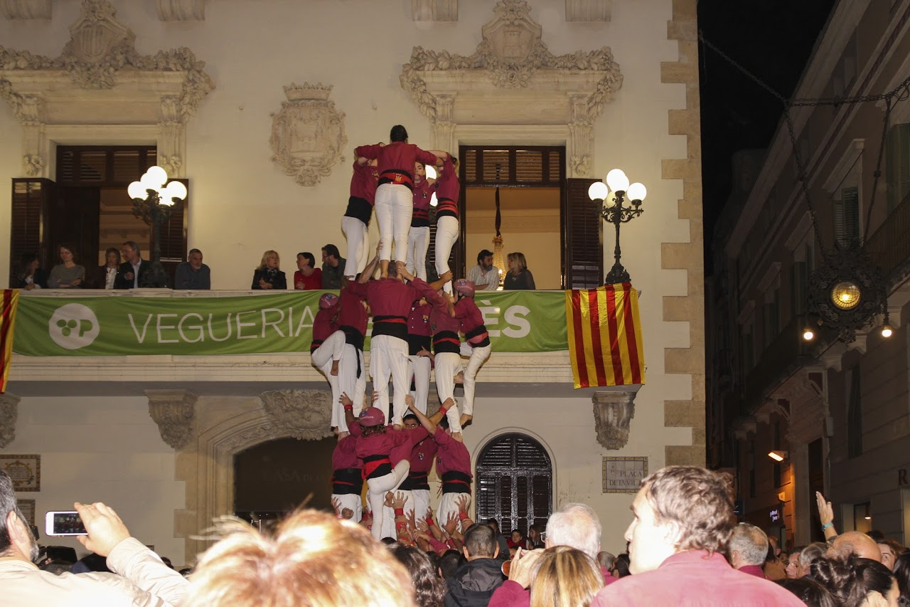 Diada del Roser (Vilafranca del Penedès) 31-10-2015 - 2015_10_31-Diada del Roser_Vilafranca del Pened%C3%A8s-52.jpg