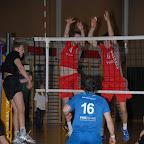 20100321_Herren_vs_Enns_020.JPG