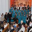 X Dzień Papieski 2010 051.jpg