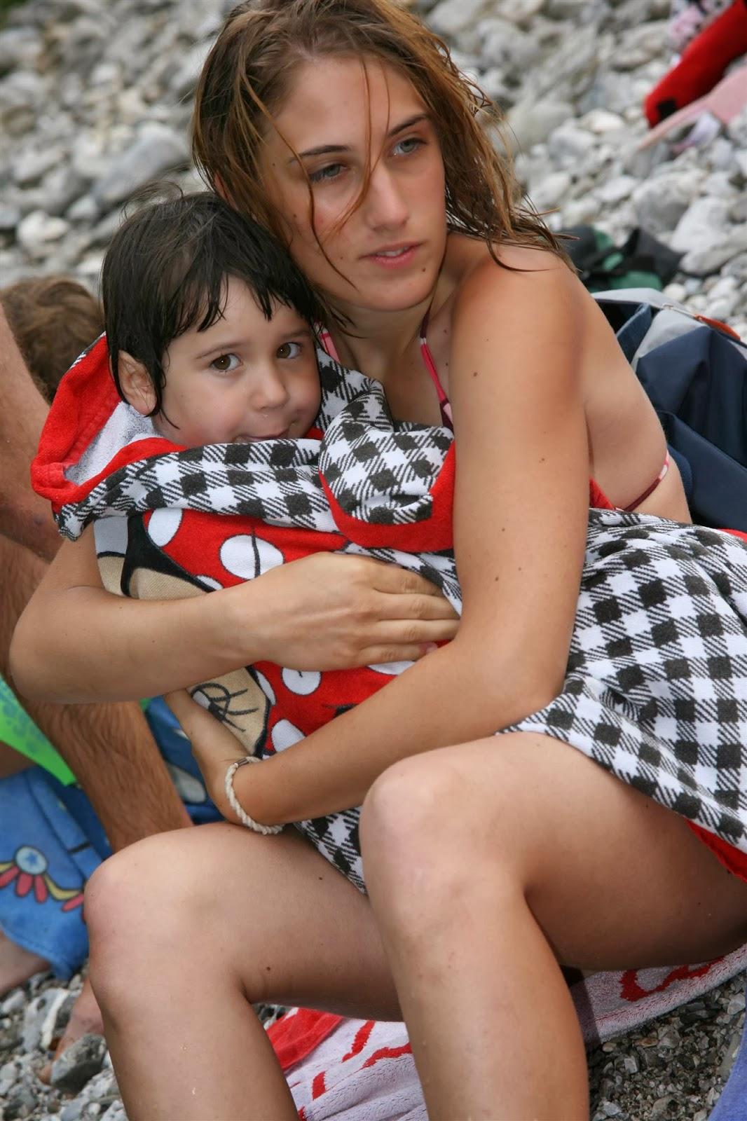 Taborjenje, Nadiža 2007 - IMG_0803.jpg