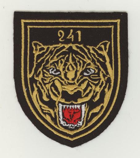SerbianAF 241 LBAE v1.JPG