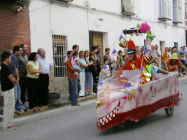 II Bajada de Autos Locos (2005) - alocos200523.jpg