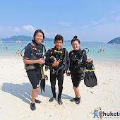 banana-beach-phuket 60.JPG