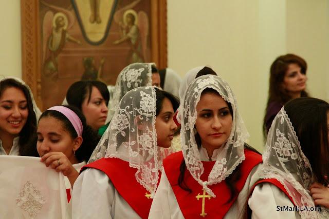 Feast of the Nativity 2012 - _MG_1579.JPG