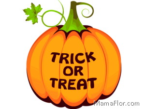 halloween-calabaza-clipart-pumpkin-trick-or-treat