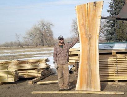 2014_0411 BCW lumber_07WEB