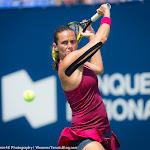Roberta Vinci - Rogers Cup 2014 - DSC_4767.jpg