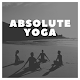 Absolute Yoga Guide Download for PC Windows 10/8/7