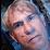Roberto costa melo's profile photo