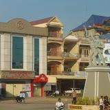 201212VietnamHCMC