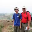 2011 Gettysburg - IMG_0251.JPG