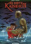 Die rote Kaiserin 02 (Kult Editionen 2002).jpg