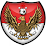 Pendukung Timnas Indonesia's profile photo