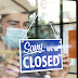 1 in 3 U.S. Non-Profits Could Close Because Of Pandemic