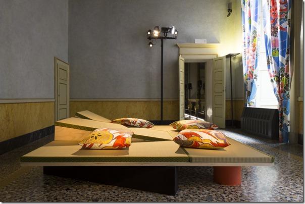 Milano(daybed)_Michael_Lin_creditsHenrikBlomqvist