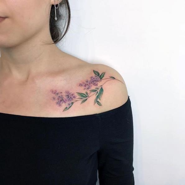 estas_lindas_flores