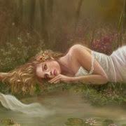 К чему снится любовница мужа?