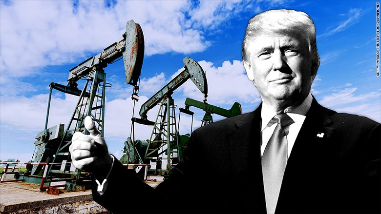 [161110102302-trump-oil-pumps-780x439%5B4%5D]