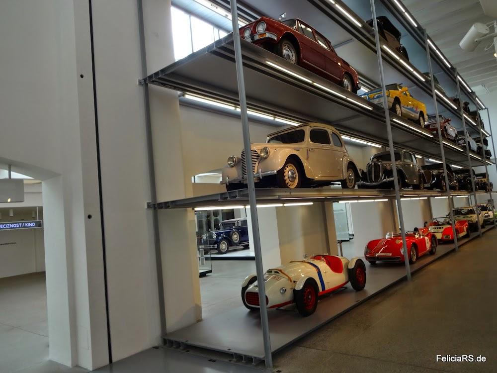 Skoda Museum 2014 - DSC01012.JPG