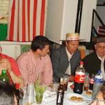 Prolegomenos2008_015.jpg