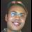 Anupam Yadav's profile photo
