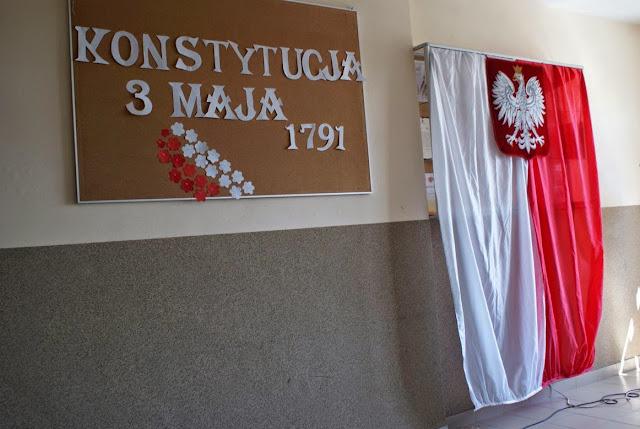 Uroczysta Akademia 3 Maja - DSC08133_1.JPG