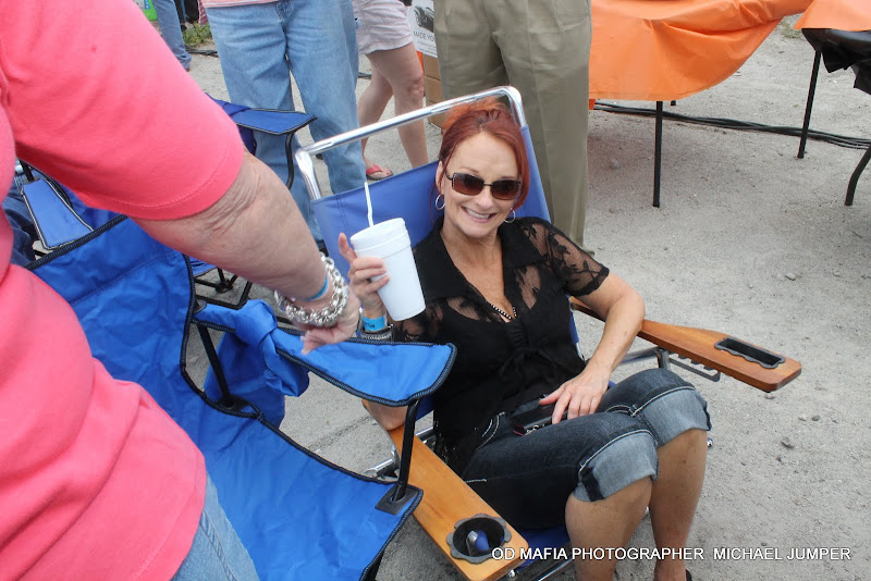 2017-05-06 Ocean Drive Beach Music Festival - MJ - IMG_6730.JPG