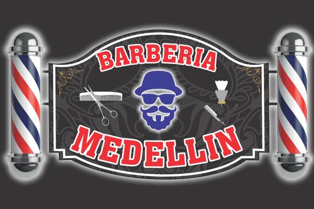 Barbería Medellín es Partner de la Alianza Tarjeta al 10% Efectiva