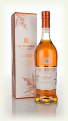 glenmorangie-a-midwinter-nights-dram-whisky