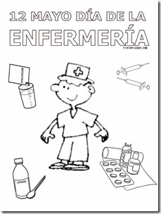 DIA DE LA ENFERMERIA PINTARYJUGAR COM (3)