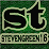 Stevengreen16's profile photo