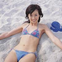 Bomb.TV 2007-09 Akina Minami BombTV-ma009.jpg
