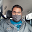 Sameer Shrivastav's profile photo