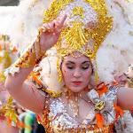 CarnavaldeNavalmoral2015_056.jpg