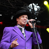 Retropop 2016 Kid Creole & The Coconuts