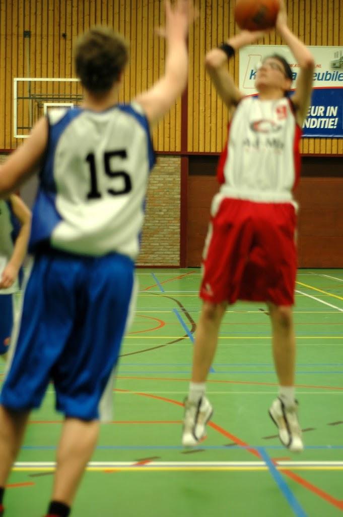 Weekend Boppeslach 14-01-2012 - DSC_0251.JPG
