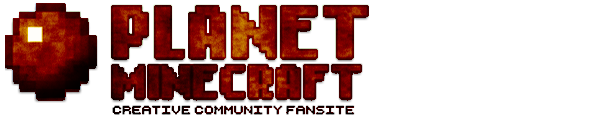 PlanetMinecraftpng