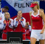 Team Russia - 2015 Fed Cup Final -DSC_7816-2.jpg