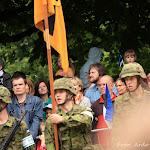 23.06.11 Võidupüha paraad Tartus - IMG_2602_filteredS.jpg