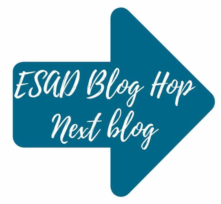 https://jostubbings.blogspot.com.au/2018/04/esad-2018-retirement-list-blog-hop.html