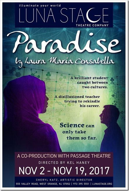 Paradise_FINAL.8x12