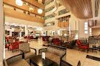 Фото 8 Sentido Zeynep Resort