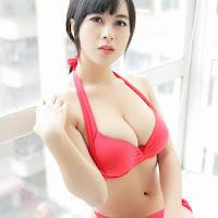 [XiuRen] 2014.03.18 No.114 黃可christine [119P] 0013.jpg