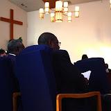 2009 MLK Interfaith Celebration - _MG_7959.JPG