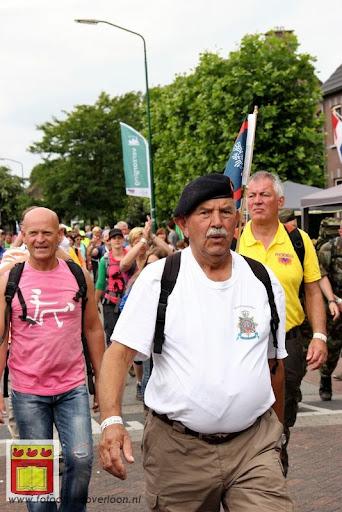 Vierdaagse van Nijmegen door Cuijk 20-07-2012 (68).JPG