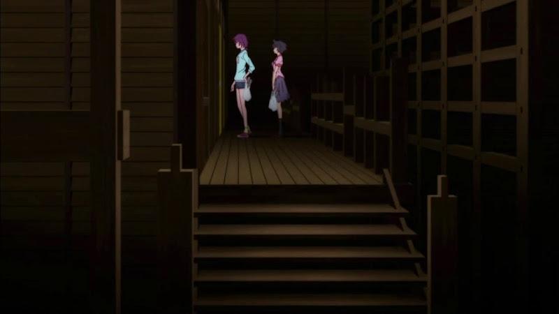Monogatari Series: Second Season - 01 - monogataris2_01_080.jpg