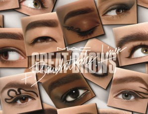 GREAT-BROWS_BEAUTY_RGB_300