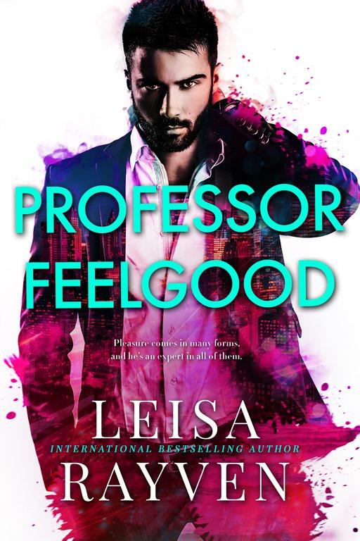 [Professor+Feelgood%5B5%5D]