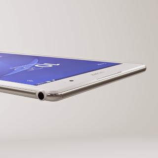 08_Xperia_Z3_Tablet_Compact_Horizontal.jpg